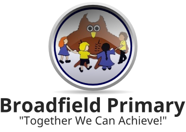 Broadfield Primary School