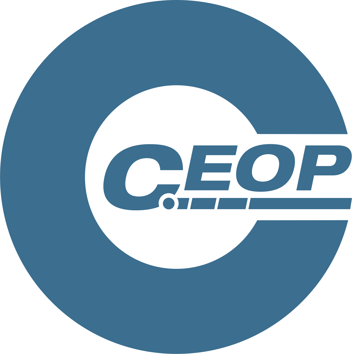 Click CEOP – CEOP's Safety Centre