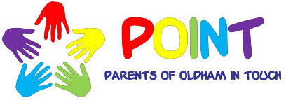 POINT - Parents of Oldham In Touch