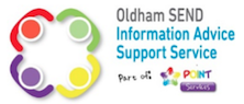 Oldham SEND - Information Advice Support Service