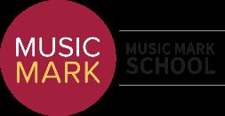 School Music Mark